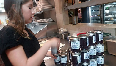 Clad Mayra blueberry.jpg
