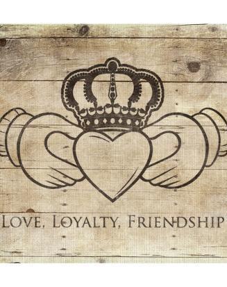 Claddagh High Point love-loyalty-friendship_u-l-q1bbzik0.jpg