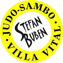 original-logo-transparent.png