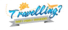 b2ap3_medium_Travelling-1.png