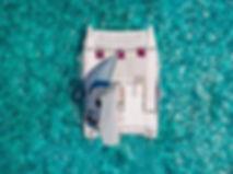 Catamaran pic 1.jpg