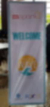 MSpark Grp 2.jpg