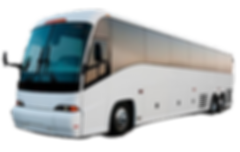 Motorcoach pic_edited.png