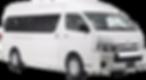 Haice Toyota Vans_edited_edited_edited.p