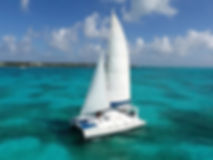 Diamond Bright Catamaran.jpg