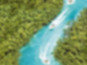 Aquafun Jungle Tour pic 5.jpg