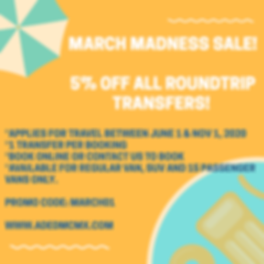March Consumer Promo.png