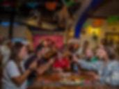 Cancun Food Tours.jpg