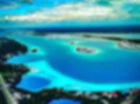 Bacalar Lagoon pic 11.jpg