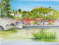 BrückeRathaus2015.png