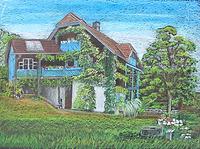 Loyhaushinten16.png