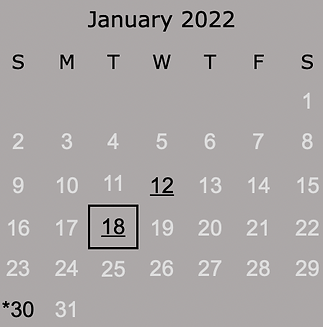 2022 January.png