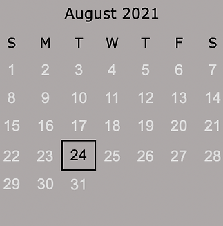 2021 August.png