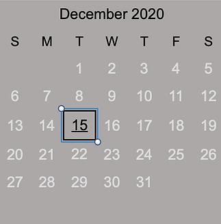 2020 December.png
