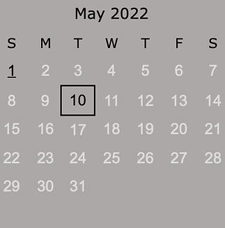 2022 May.png