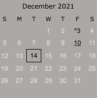 2021 December.png