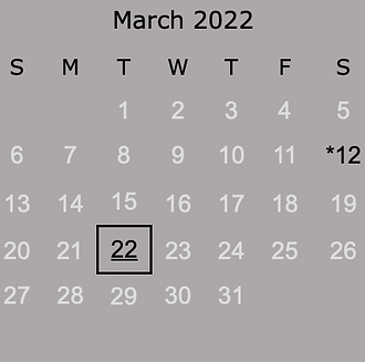 2022 March.png