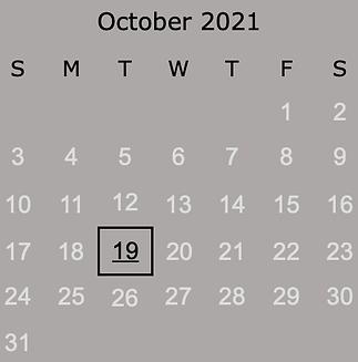 2021 October.png