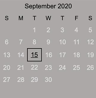 2020 September.png