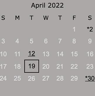 2022 April.png