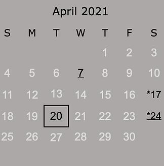 2021 April.png