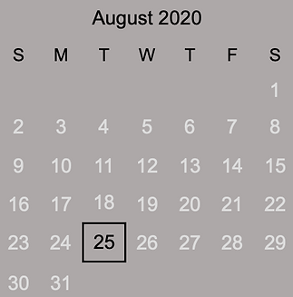 2020 August.png