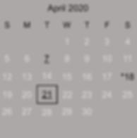 2020 April.png