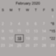 2020 February.png