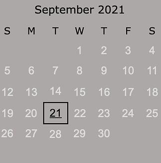 2021 September.png