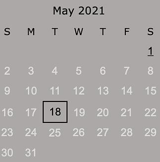 2021 May.png