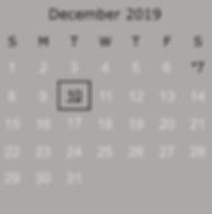 2019 December.png