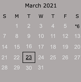 2021 March.png