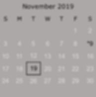 2019 November.png