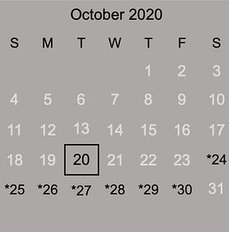 2020 October.png