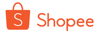 logo-shopee-png-images-download-shopee-1
