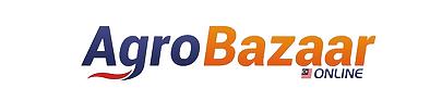 Agrobazaar-Online.png