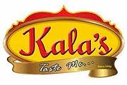 KALAS_edited.jpg
