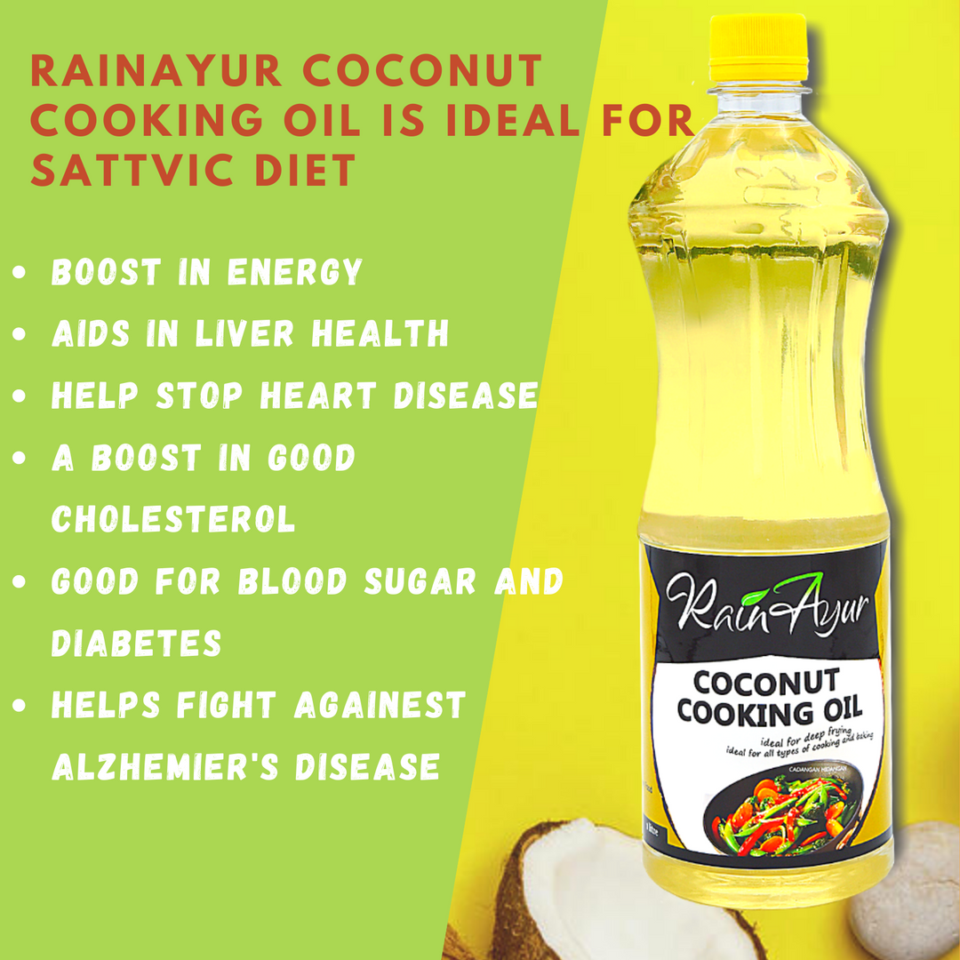 Copy of We Deliver Healthy Co..png