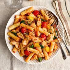 chicken-and-med-veg-pasta_sw_recipe.jpg
