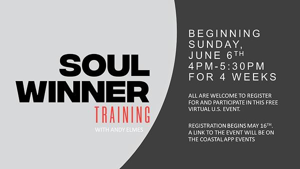 soul winner training slide.png