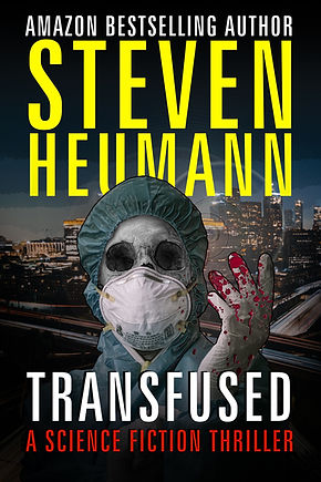 Transfused_Cover2021 copy.jpg