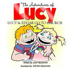 01_LucyB2_Cover.jpg