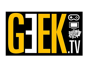 G3EK_LogoFINAL.png