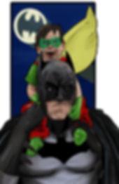 Batbaby01.jpg