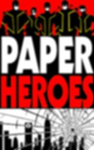 PaperHeroes_FINALCover03.jpg