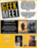 GeekMeet_flyerFebruary.jpg