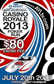 Casino Royale 2013_FINAL.jpg