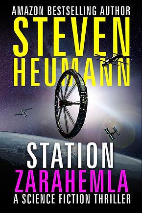 StationZarahemla_Cover02 copy.jpg