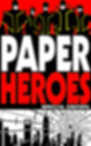 paperHeroes_SpecialEdition.jpg