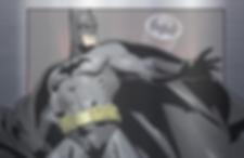Batman01.png